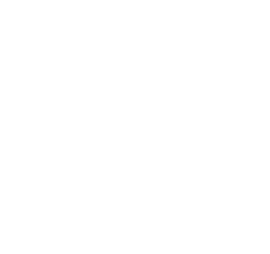 International College of Craniomandibular Orthopedics