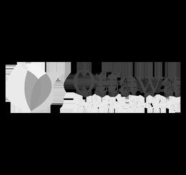 Ottawa Dental Society